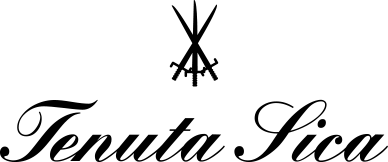 Tenuta Sica