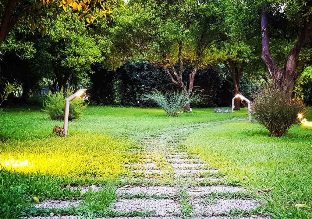 tenuta-sica-giardino-4