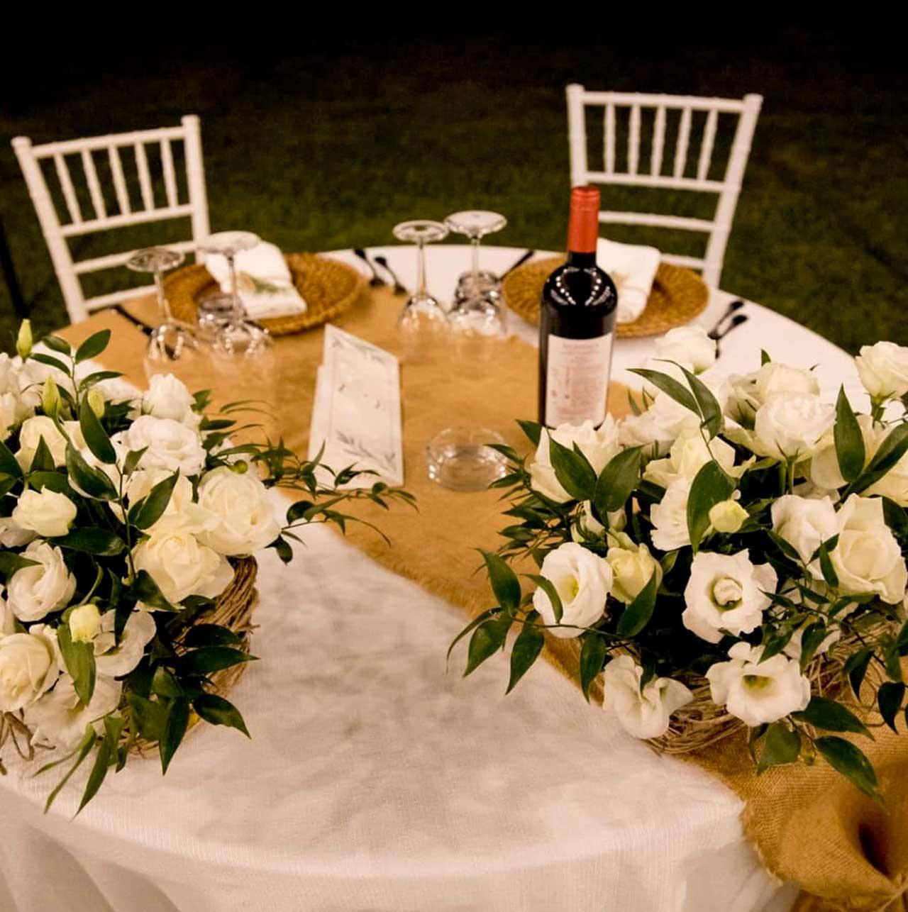 tenuta-sica-wedding-catering