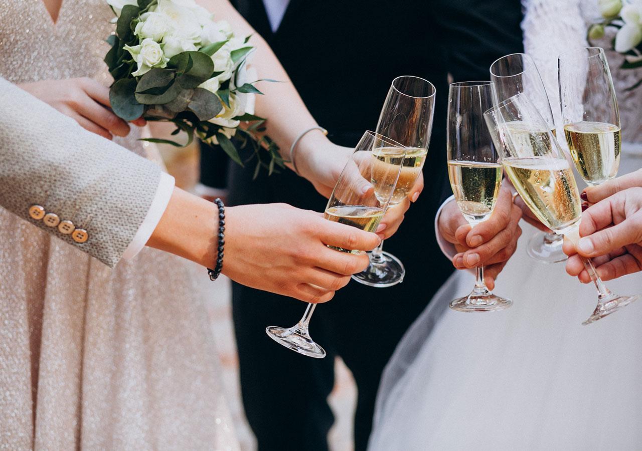 tenuta-sica-wedding-eventi